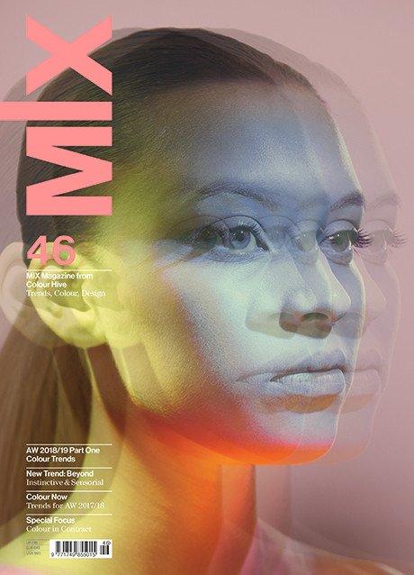 MIX-Magazine-46-Single-Copy_1024x1024