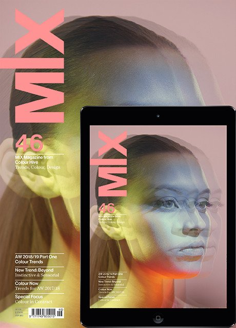 MIX-Magazine-46-Year-Subscription_1024x1024