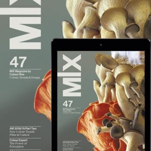 MIX-Magazine-47-Year-Subscription_1024x1024