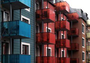 farggestaltning-i-exterior-arkitektur-width472height209