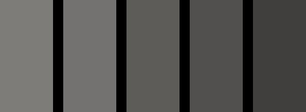 CAS003