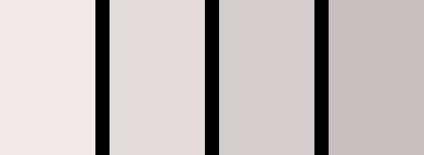 CAS007