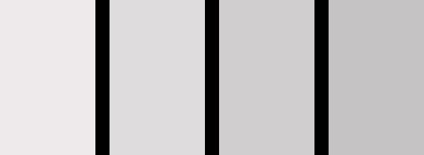 CAS008