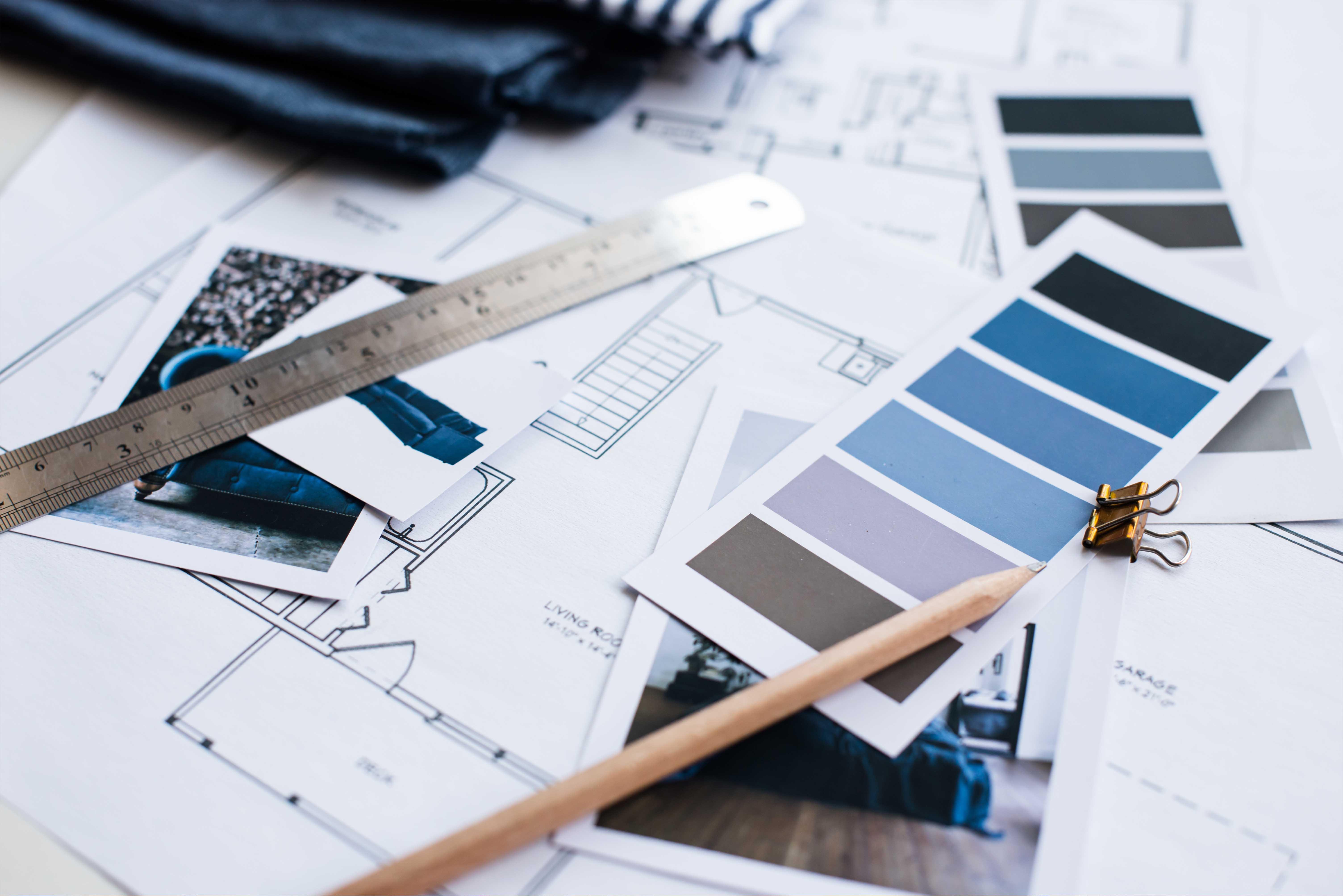 colouring perception design ncs. Black Bedroom Furniture Sets. Home Design Ideas
