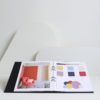 NCS Colour Trends 2020+_Fold 01