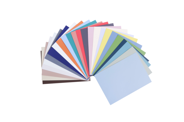 NCS Colour Samples_Trend