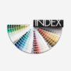Index2_grey