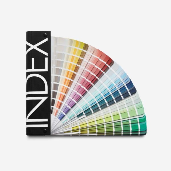Index_grey